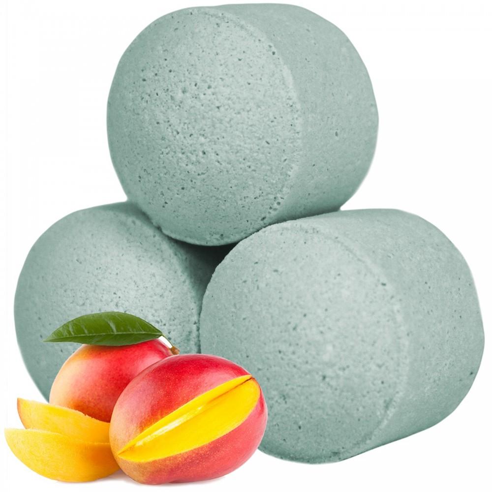 Sare Baie Chill Pills Mango